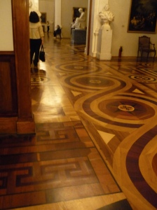 decorative_floors_winter_palace_st_petersburg_hermitage_1730